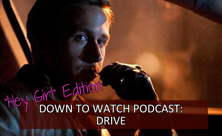 Episode 62: Drive (2011)