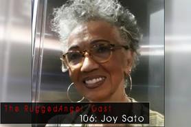 106: Joy Sato