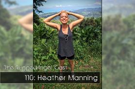 110: Heather Manning