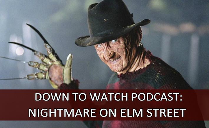 Episode 59: Nightmare on Elm Street (1984)