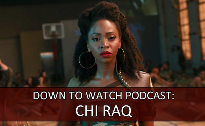 Episode 34: Chi-Raq