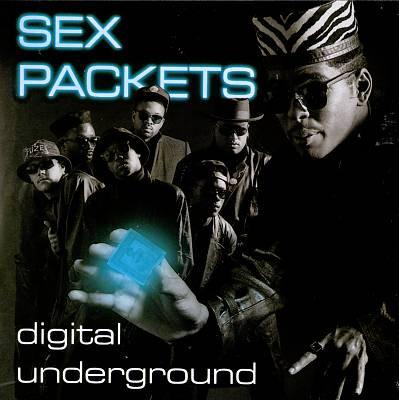Episode 2: Sex Packets