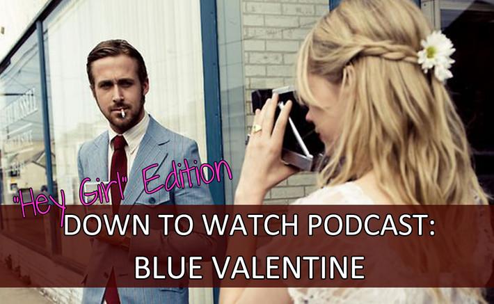 Episode 48: Blue Valentine