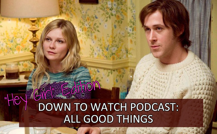 Episode 61: All Good Things (2010)