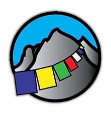 Mountains Of Relief logo.png