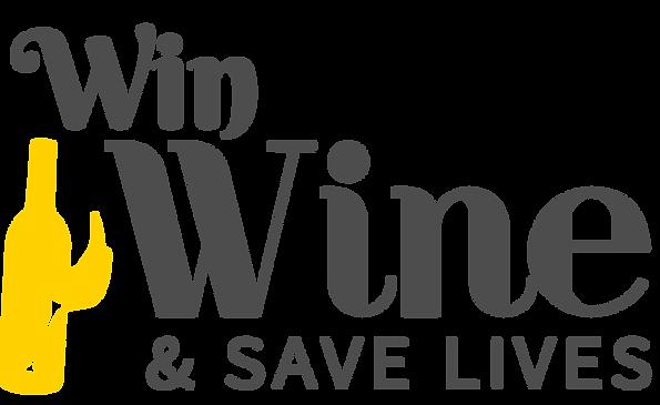 Wine Wine Save Lives.png