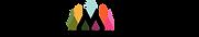 CM_Logo_1.png