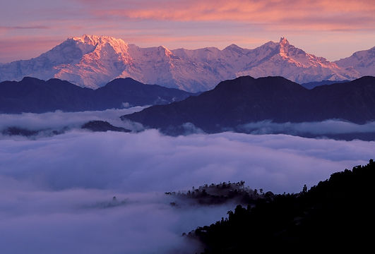 Nepal Sunset - Kevin.jpg