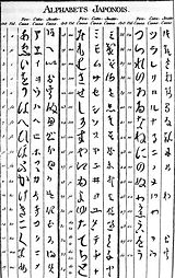 Japanese_alphabet_Diderot_Encyclopedia_1