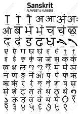62918676-sanskrit-alphabet-numbers.jpg