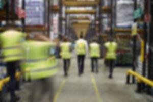 ©-Monkey-Business-Images-warehouse-staff