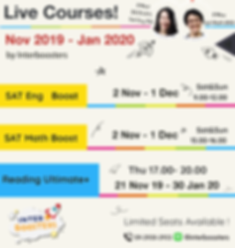 live course-02.PNG