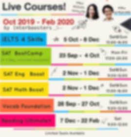 live course use-02-02.png
