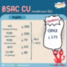 BSAC63-03.PNG