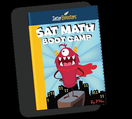 math bootcamp.png