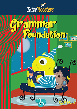 grammar-foundation.png