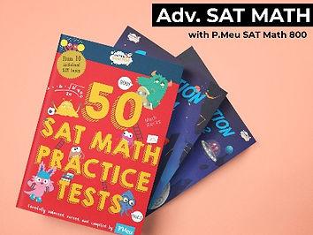 sat math boost book mock up_edited.jpg