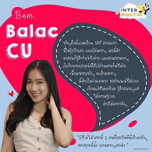 bam1-01.png