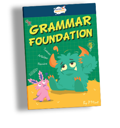 grammar interboosters