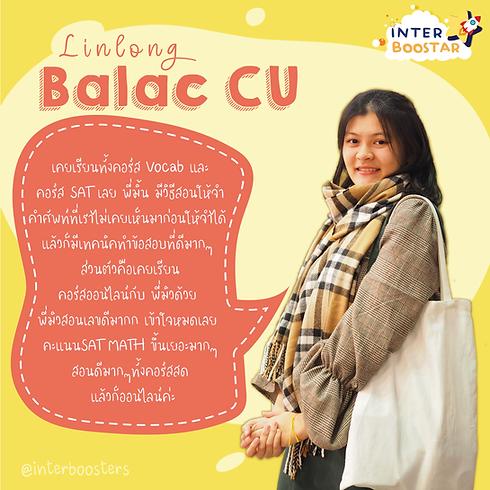 linlong-01-01.png
