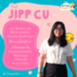 fah jipp-01.png
