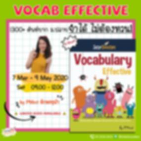vocab effective.PNG