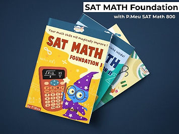 sat math foundation book mock up_edited.jpg