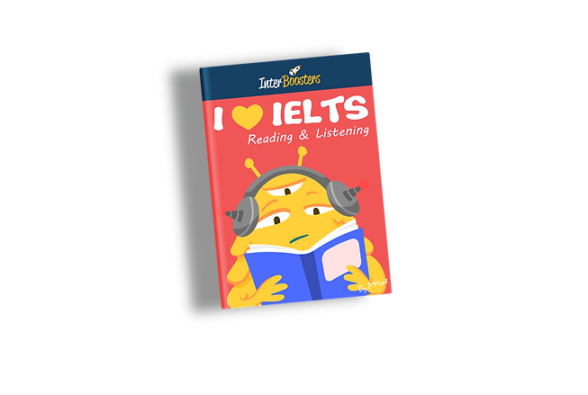 ielts reading.png