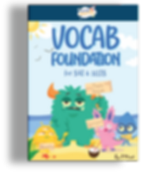 vocab foundation.png