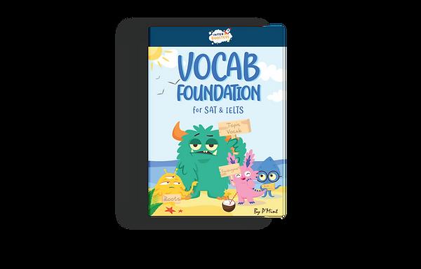 vocab foundation.png