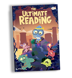 Mockup Ultimate Reading w shadow.png