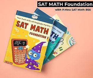 sat math foundation book mock up2_edited.jpg