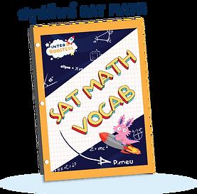 เรียน sat math ที่ไหนดี interboosters
