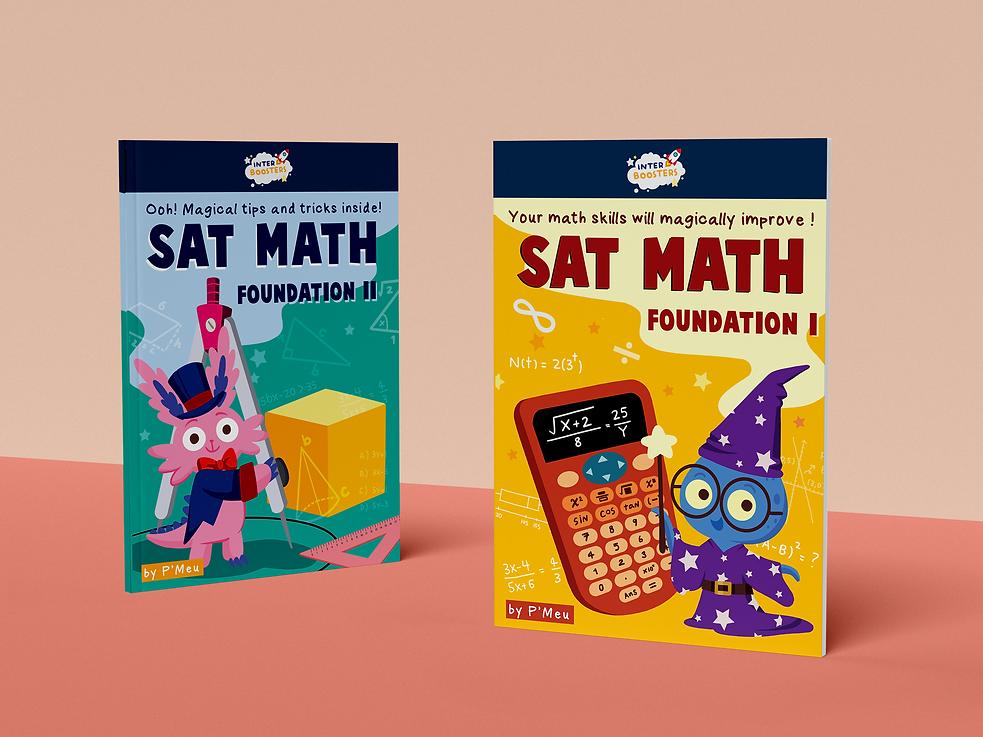sat Math2.png