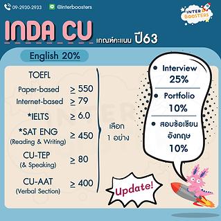 INDA63-03.PNG
