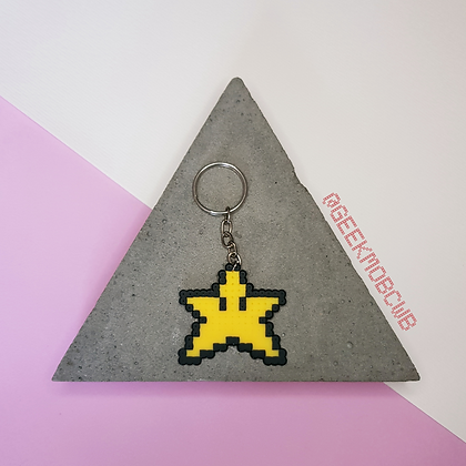 Estrela Poder