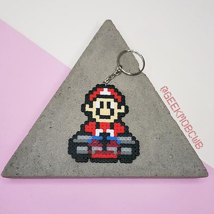 Mario no Kart