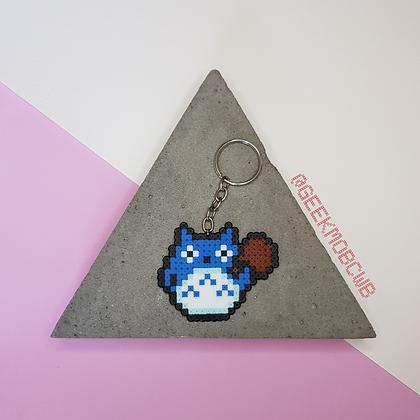 Chu Totoro