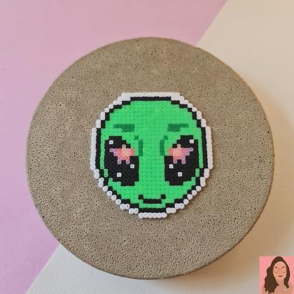 Super Alien 👽
