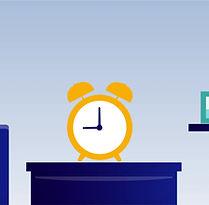 Adding tax returns on to the Visa Debit Card