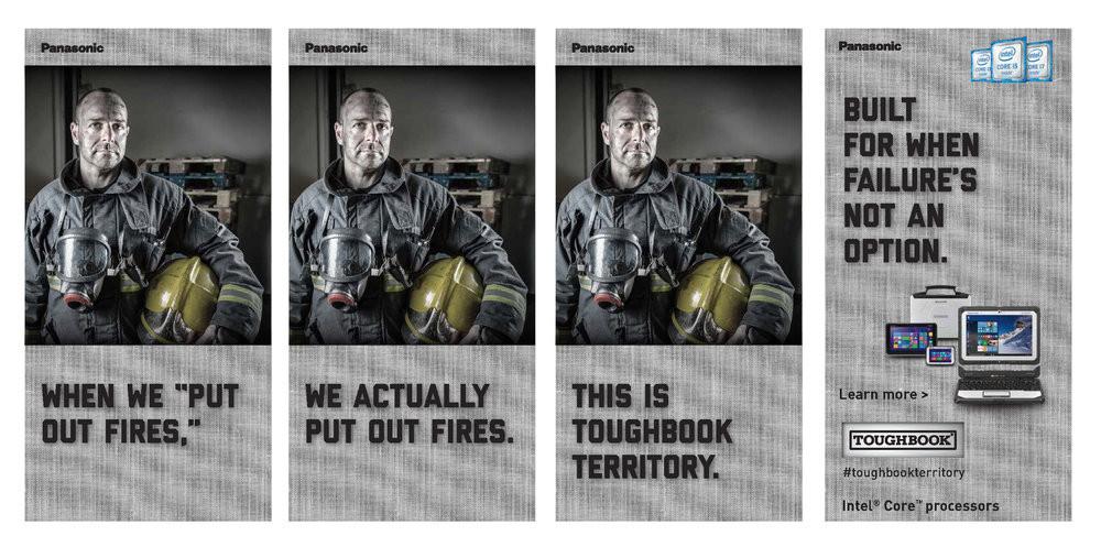 Toughbook Banner