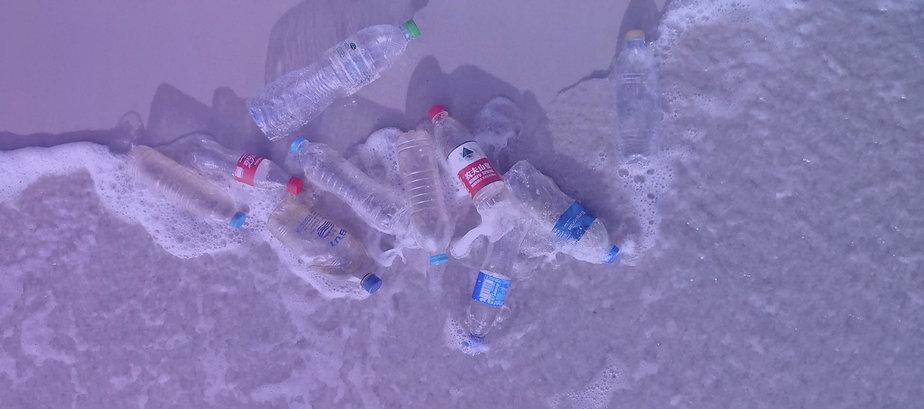 bottles tide.jpg