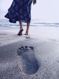 footprint.001.jpeg