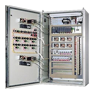 electrical-control-panel.png