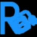 ramtech logo.png