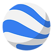 kisspng-blue-ball-sphere-circle-other-go
