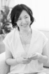 sakamoto-sepia_edited.jpg
