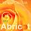 Thumbnail: So's abricot