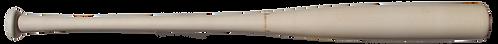 Pro Ink Dot - Maple KB17