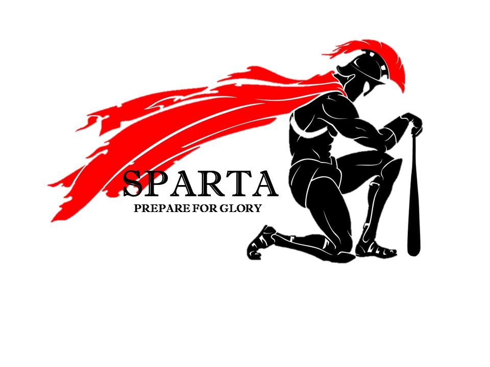 SPARTA WOOD BAT CO.